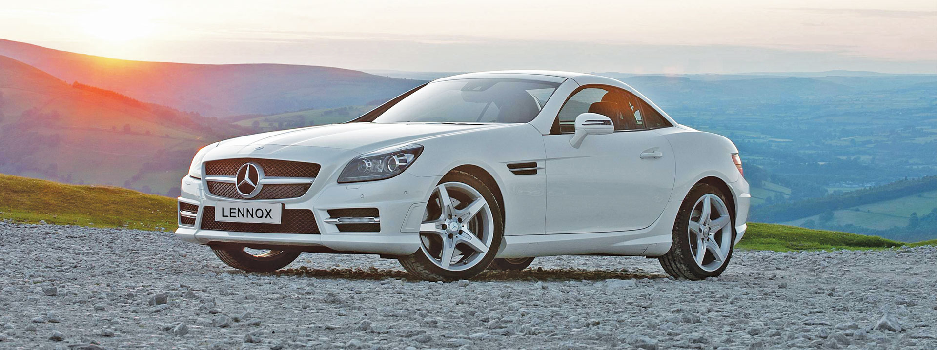 Slider-Benz-SLK-Mountain