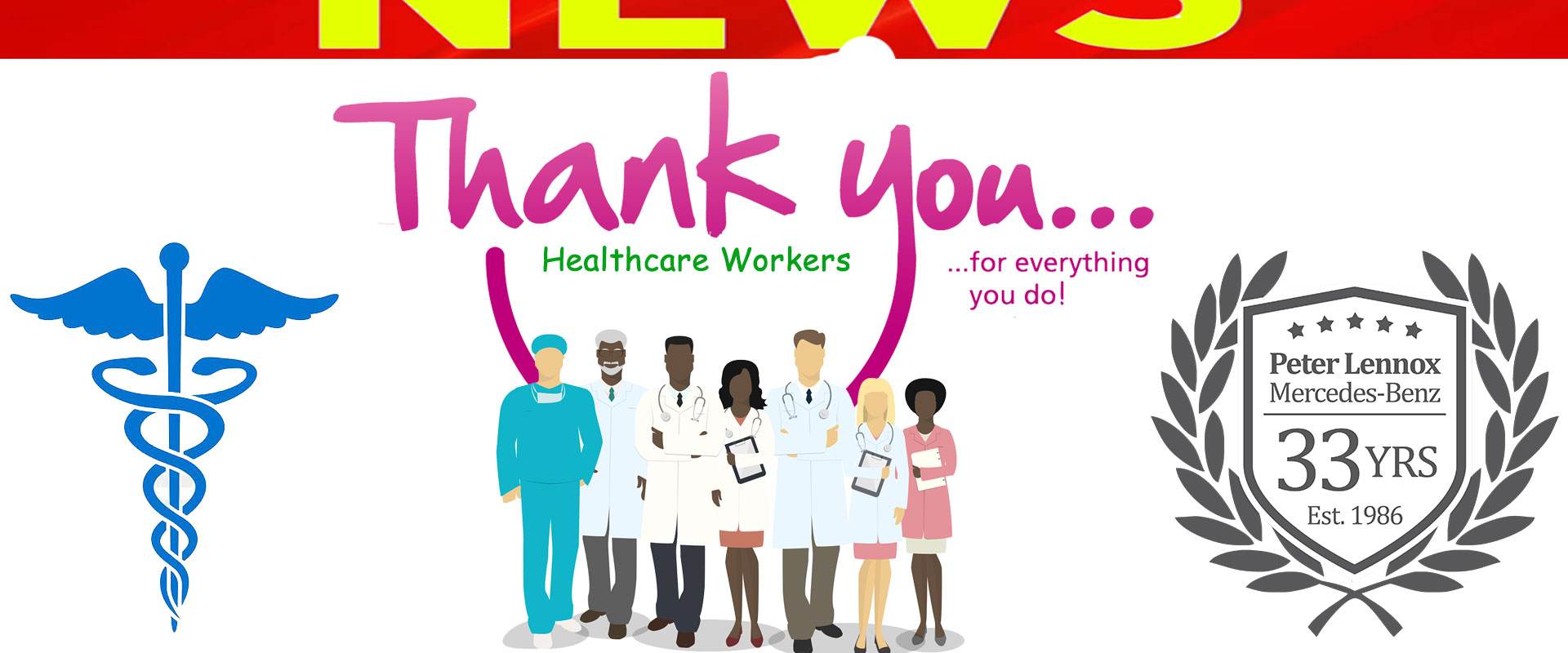 Front-Page-COTW-thankyou-healthcare-workers