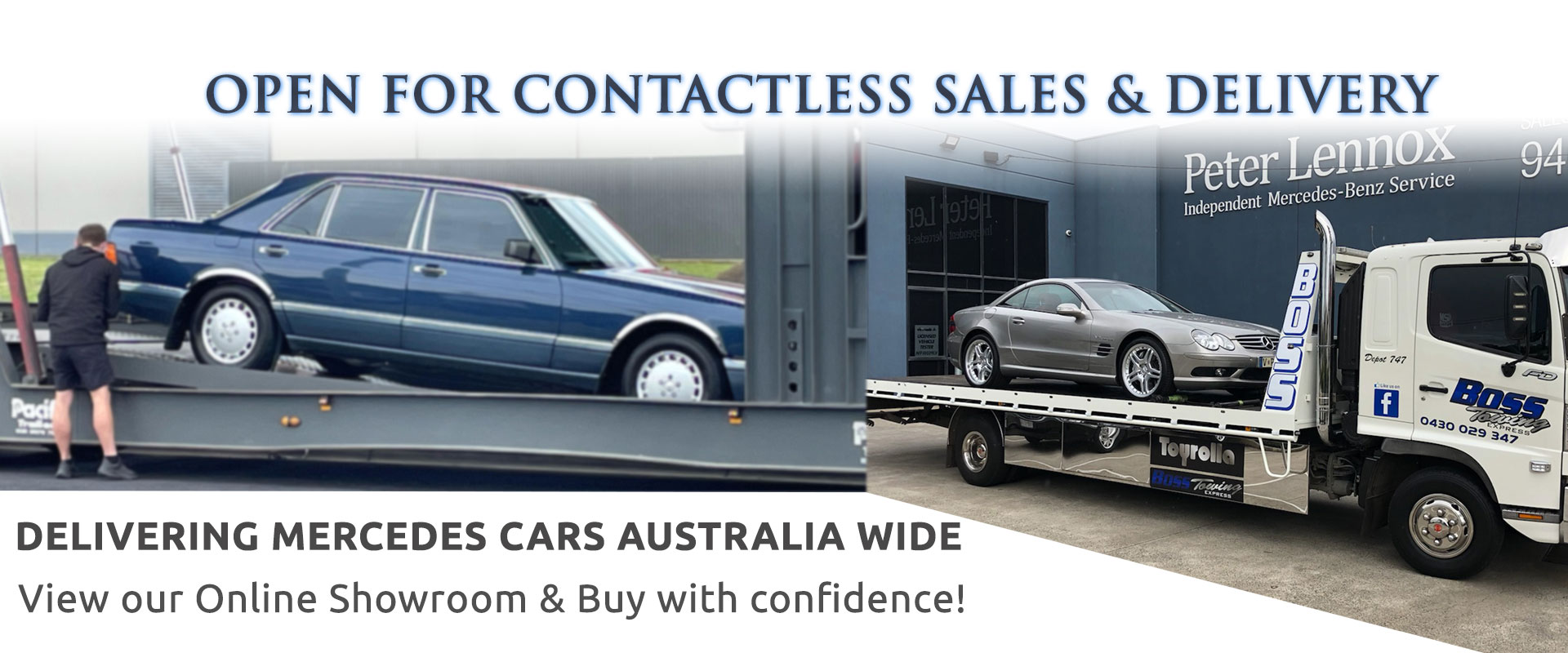 Front-Page-contactless-car-sales-2021