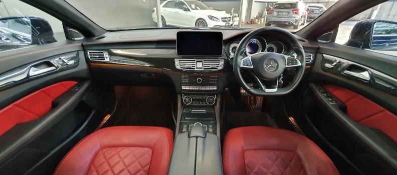 Car of the Week 08/06/19
