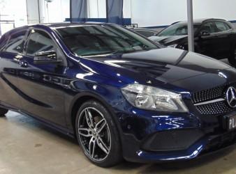 Car of the Week 17/10/21