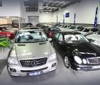 Peter Lennox Used Mercedes-Benz Thomastown
