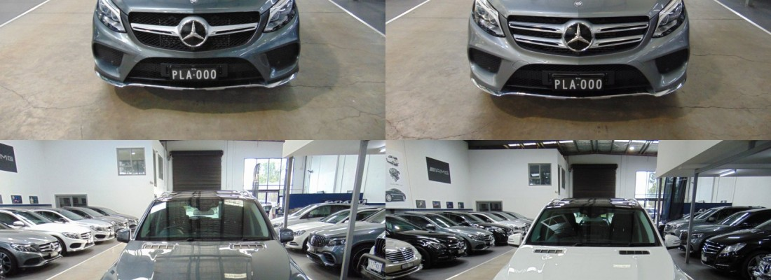 Cars of the Week 23/06/21